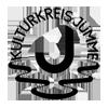 Kulturkreis Jümme Logo